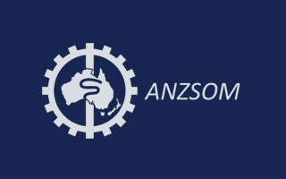 ANZSOM - Australian & New Zealand Society of Occupational Medicine